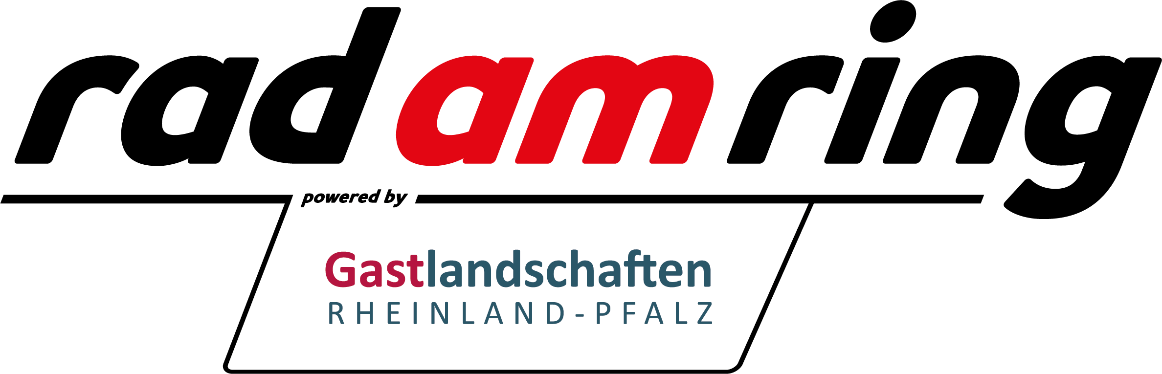rad-am-ring