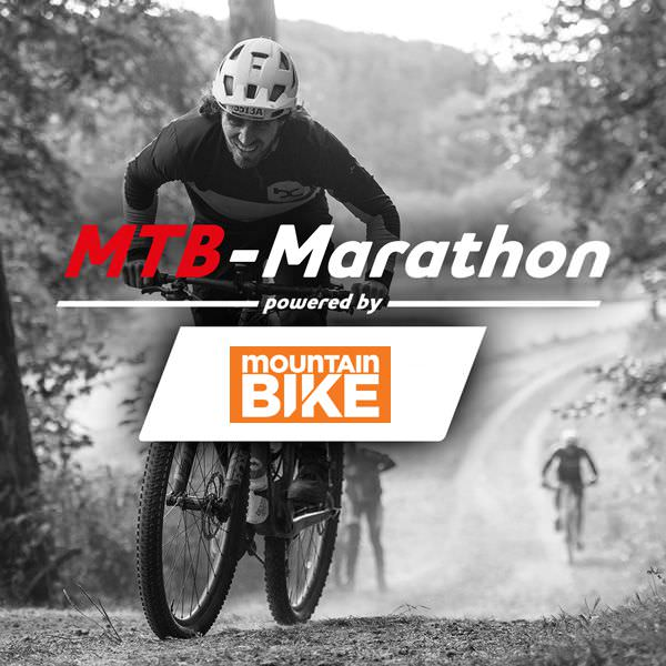 MTB Marathon powered by Mountainbike