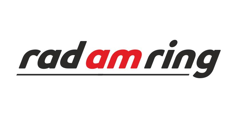 Logopaket Rad am Ring