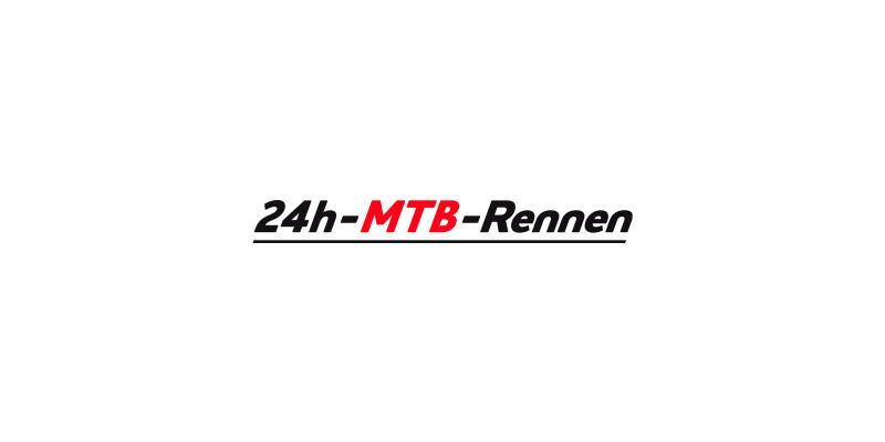24h MTB-Rennen