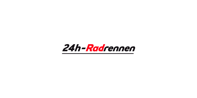 24h Radrennen