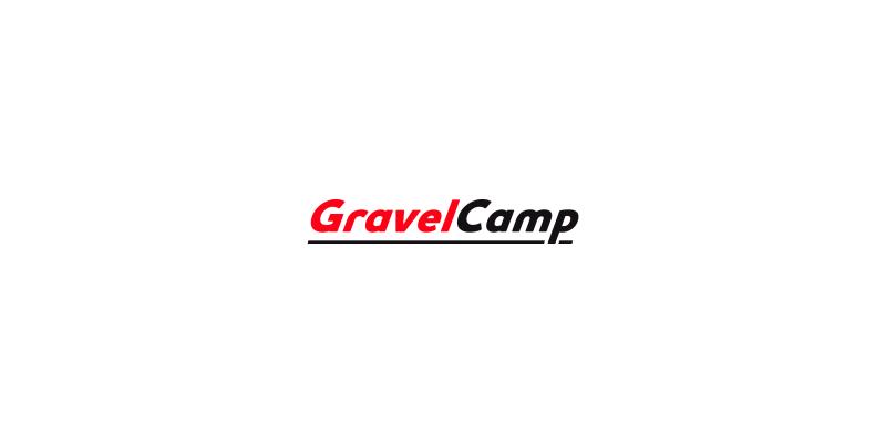 Gravelcamp