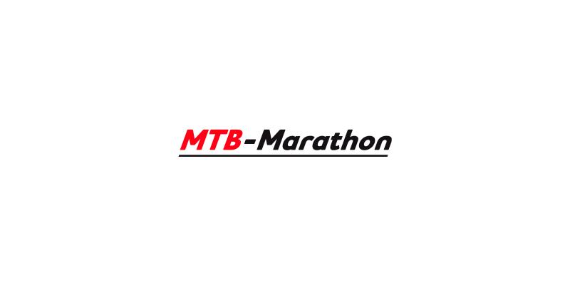 MTB-Marathon